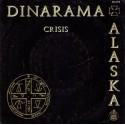 Dinarama+Alaska: Crisis.