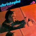 Christophe – Perdóneme, Sr. Profesor