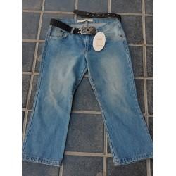 Pantalones BBL