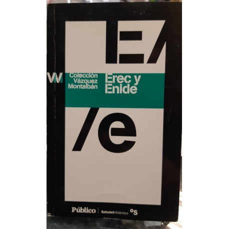 EREC Y ENIDE