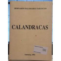 Calandracas