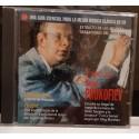 CD Audioclásica número 23