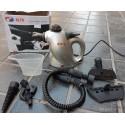 Limpiador a vapor ALFA