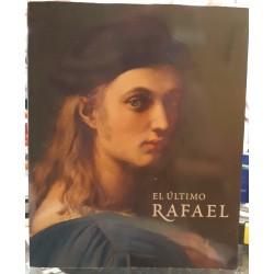 El último Rafael