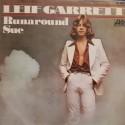 Leif Garrett - Runnaround Sue (Promocional)