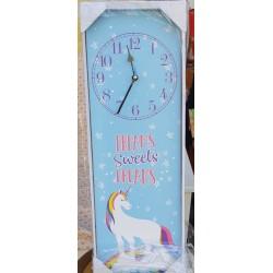 Reloj Dreams Sweets Dreams