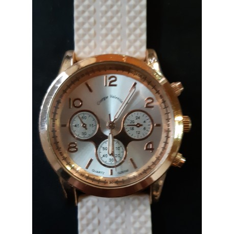 Reloj GiorValentia