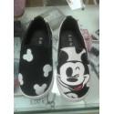 Zapatillas Mickey